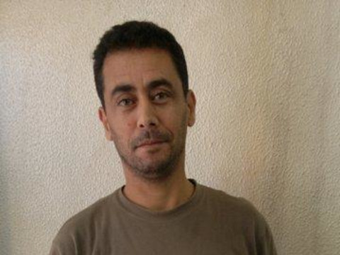 photo of Wesam