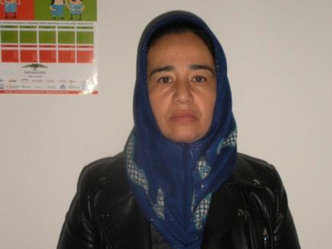 photo of Sojida