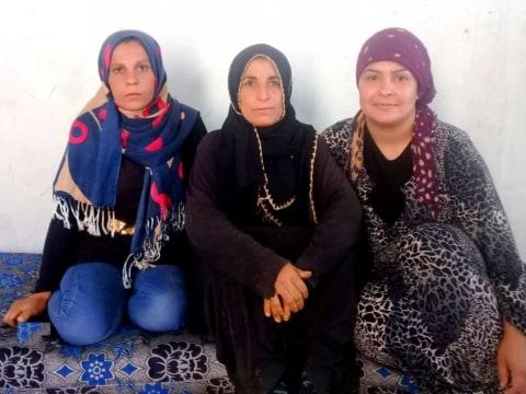 photo of Al Sham Group