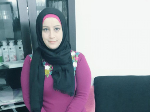 photo of Maisar