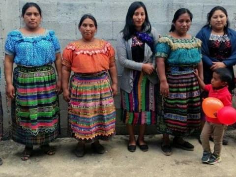 photo of El Emanuel Group