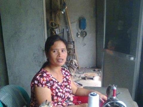 photo of Chosie
