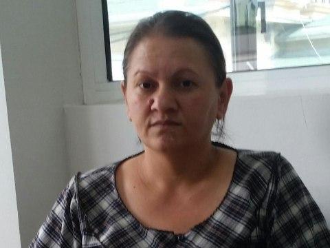 photo of Mirveta