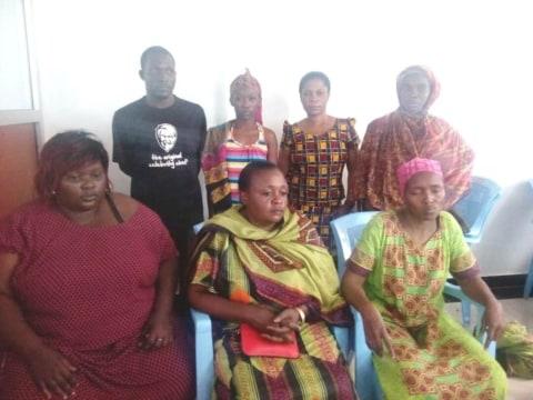 photo of Muungano Group - Morogoro