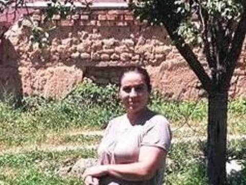 photo of Nagjybe