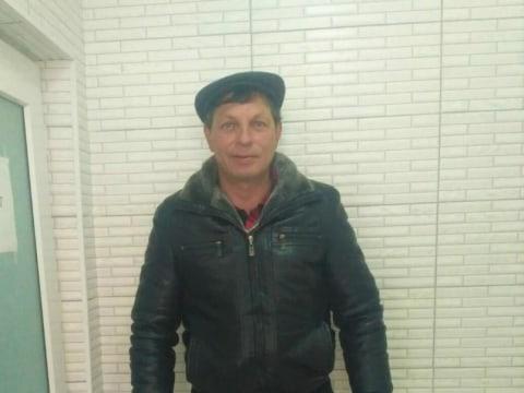 photo of Pavel