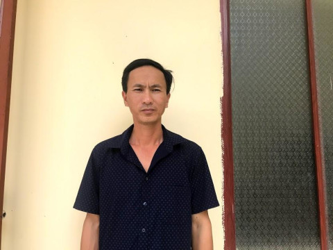 photo of Sơn