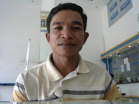 photo of Sav
