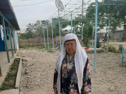 photo of Miskaloi