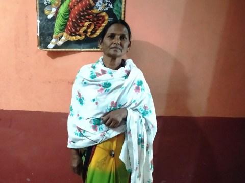 photo of Kunjala