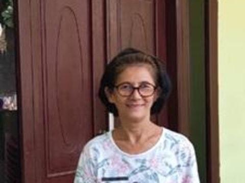 photo of Ida