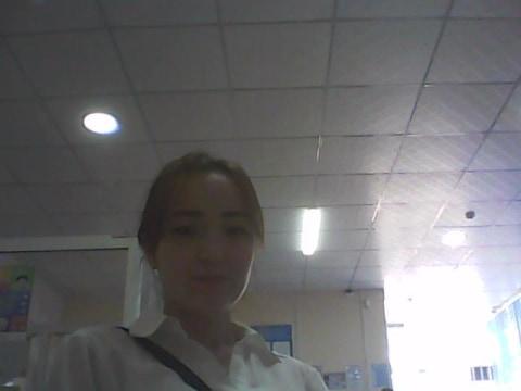 photo of Shohida