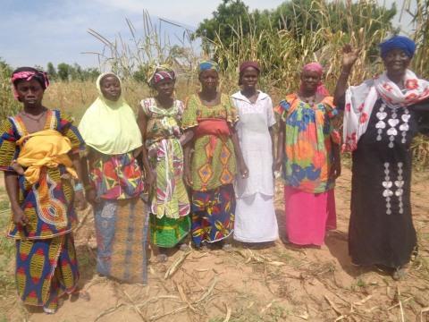 photo of Kawoural Group