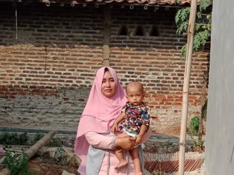 photo of Nenah