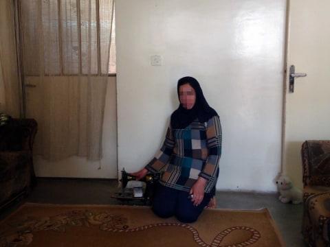 photo of Kurda