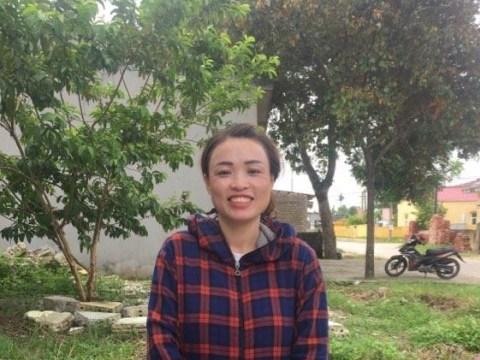photo of Lan