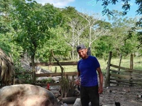 photo of Ever Eduardo