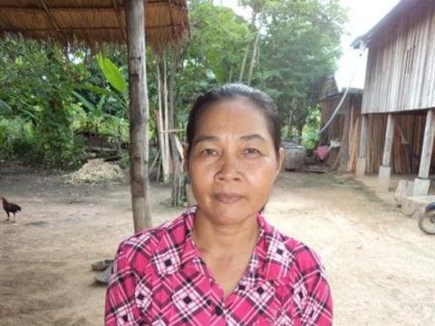 photo of Sokhern