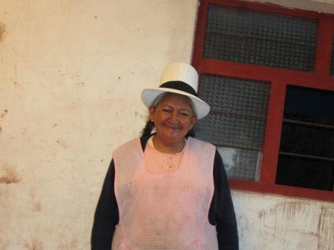 photo of Cerafina