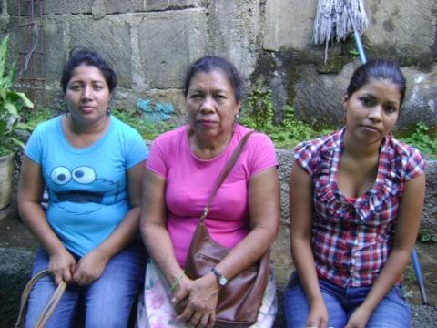 photo of El Cielo Group