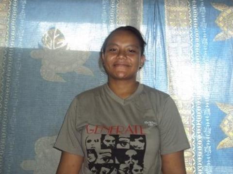 photo of Iupeli