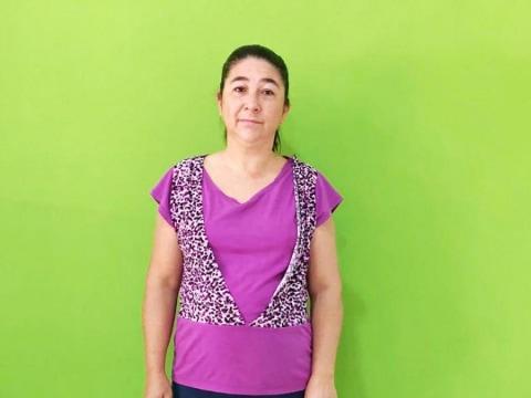 photo of Las Heroinas Group