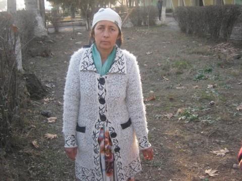 photo of Bahriniso
