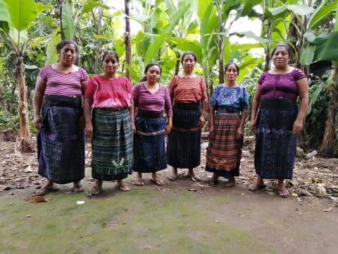 photo of Yoxaja 2 Group