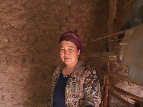 photo of Datkaiym