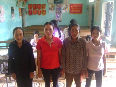 photo of 0302011-Tây Hải -Hoằng Thanh - Hoằng Hóa Group