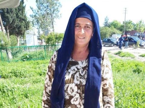 photo of Alifmoh