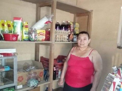 photo of Vilma Del Carmen