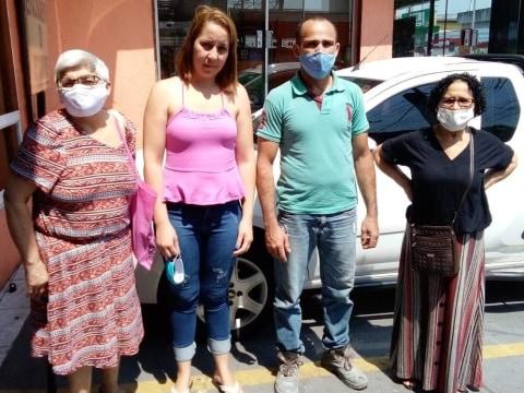 photo of Samabaia Group