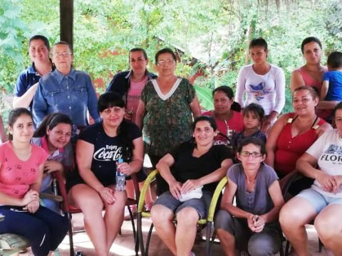 photo of Tory Ha Joayhu Group