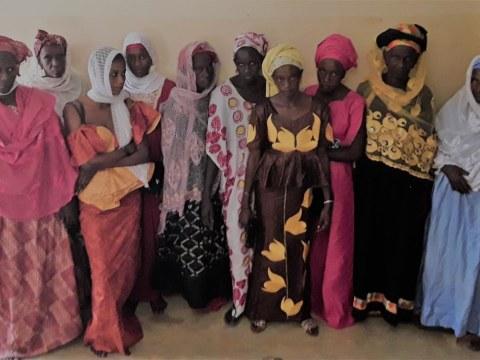 photo of 09-Gpf Galle Ardo Mbantou Group
