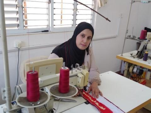 photo of Manar