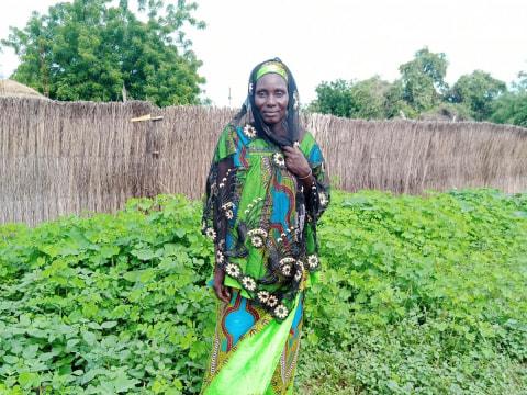 photo of 05-Mbombe Group