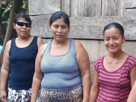 photo of Grupo Brisas De Moca 3 Group