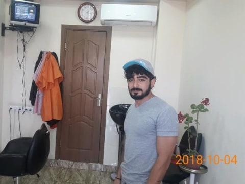 photo of Razmik