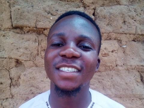 photo of Goma