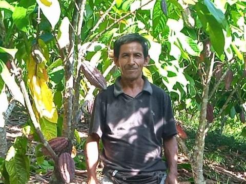 photo of Audon