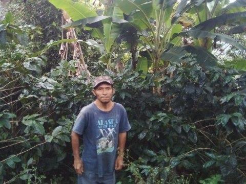 photo of Jael  Isaias