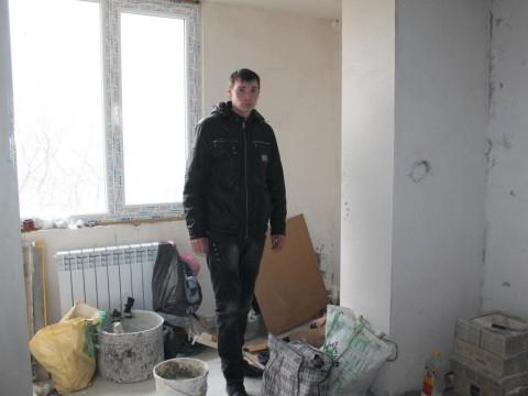 photo of Vlad