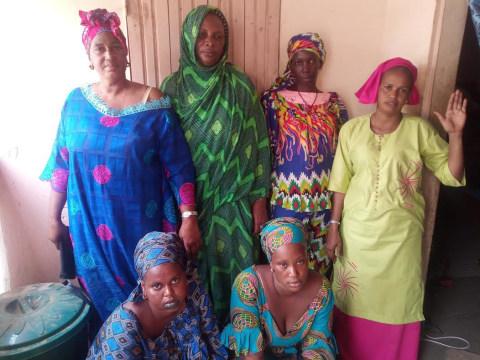 photo of 09_Sl Odabe Ndidi Nawaar Group