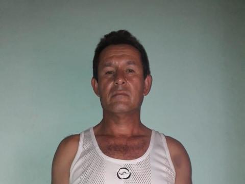 photo of Eugenio Leopoldo