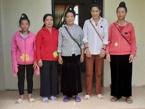 photo of Noong Het 05 Group