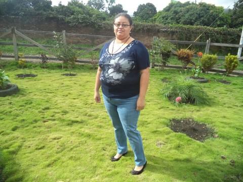 photo of Lesbia