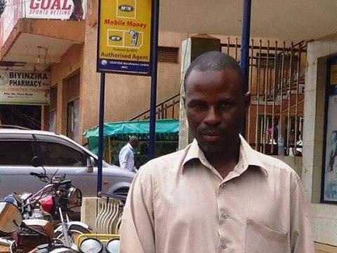 photo of Silaji