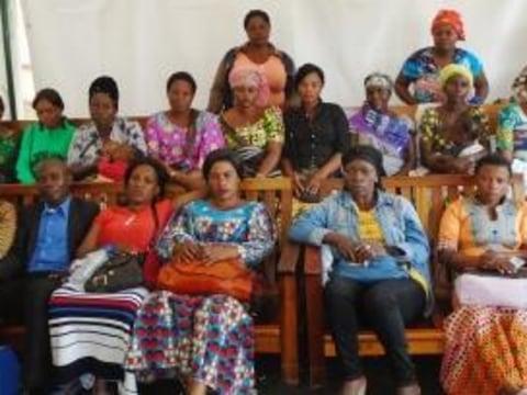 photo of Honette Group