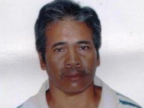 photo of Eugenio